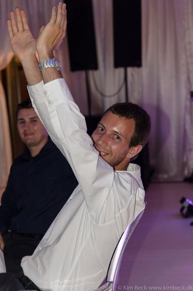 Wedding party #-14.jpg