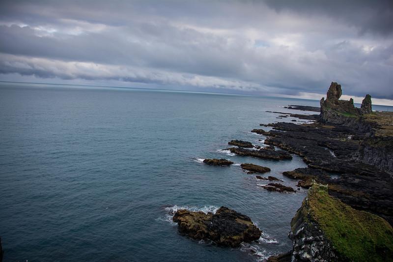 West-Iceland-88.jpg