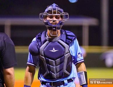STU Baseball