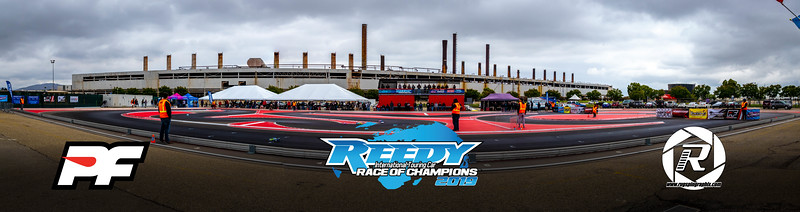 2019-TC-Reedy-Race-Of-Champions