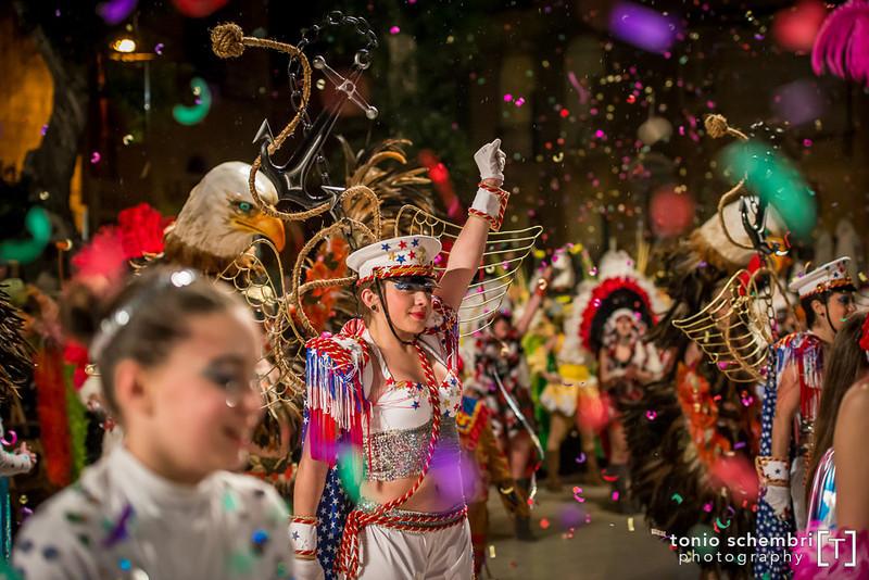 carnival13_sun-1478.jpg