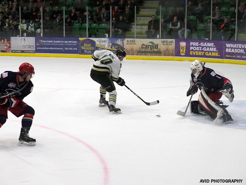 Oilers AJHL South Final March30 (59).jpg