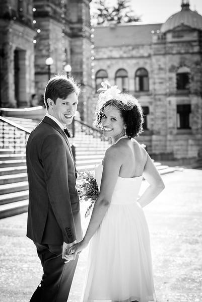A-H-A-I-Wedding-844.jpg