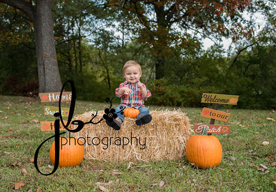 Fall Mini Sessions 2017