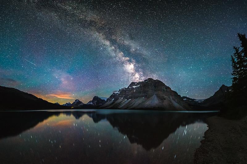 07-16 Astro Peyto Bow Moraine Lakes-0001.jpg