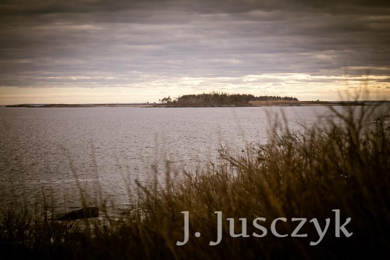 Jusczyk2021-6727.jpg