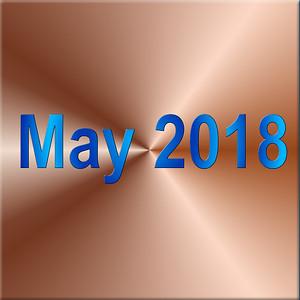 05 - 2018