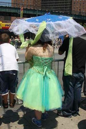 08.06.21f Coney Island Mermaid Parade-17.jpg