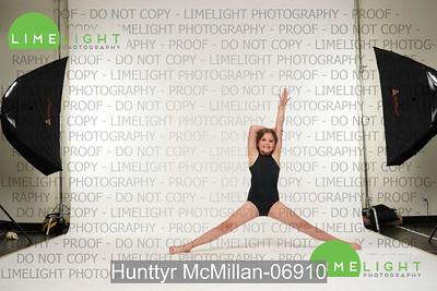 Hunttyr McMillan