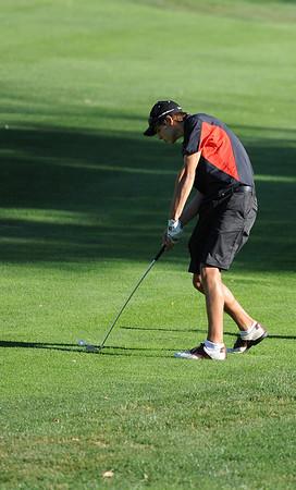 2012-9-24 Golf