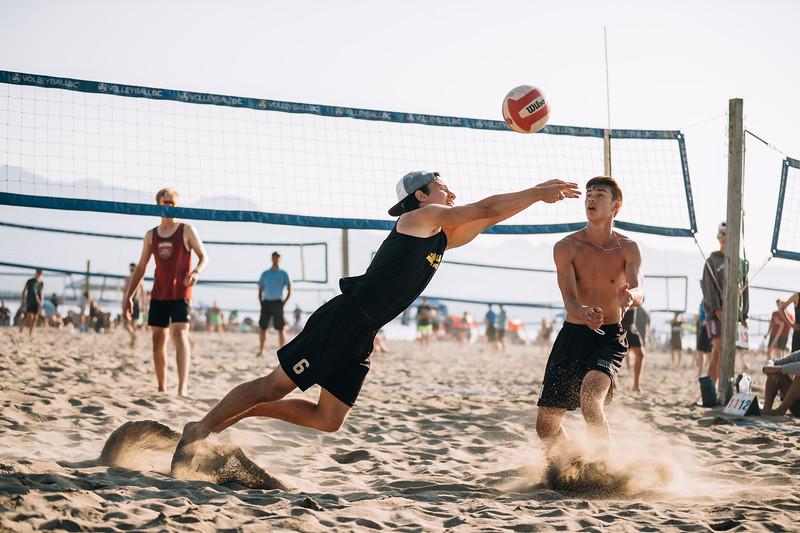 20190804-Volleyball BC-Beach Provincials-SpanishBanks-142.jpg
