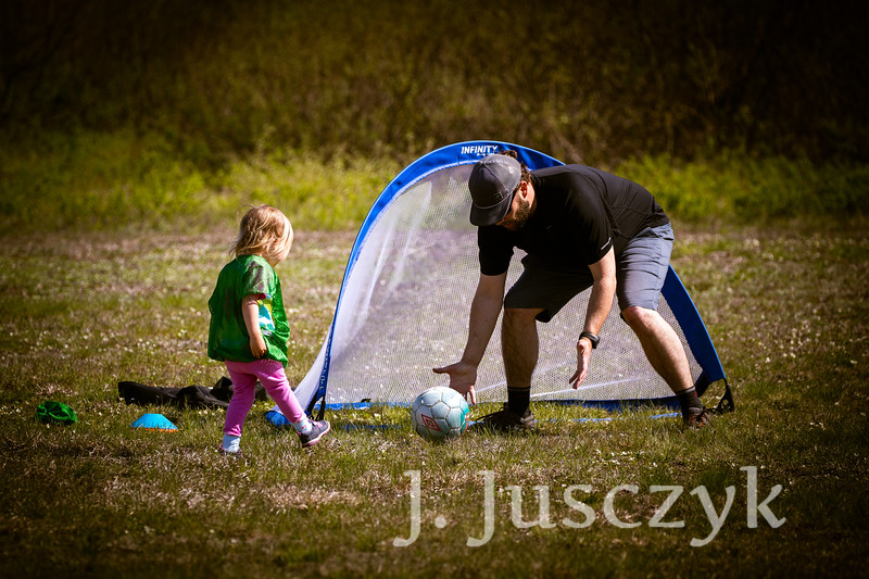 Jusczyk2015-9134.jpg
