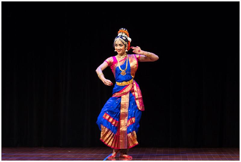 Anusha Nrithya Sambhavana