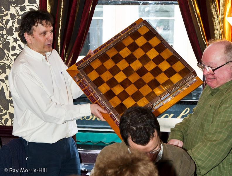 London League Chess110418038.jpg