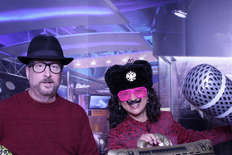 Guest House Events Photo Booth Originals - Educator Night Out SpyMuseum (69).jpg