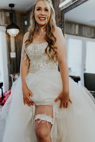 Casey-Wedding-9532.jpg