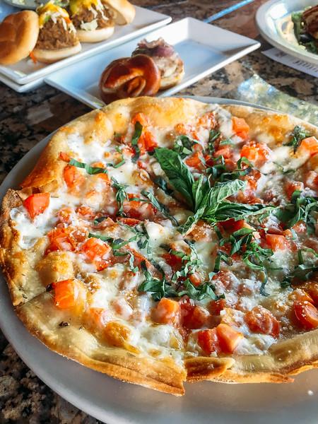 mattisons pizza.jpg