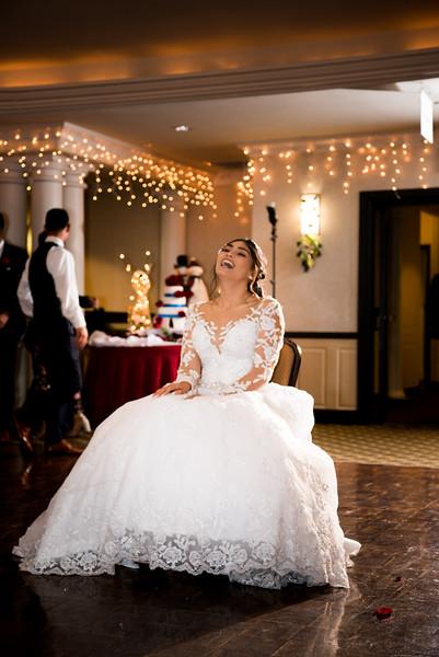 2017-DEC9_Wedding-695.jpg