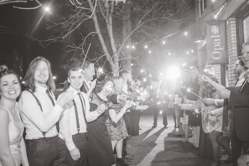 Wedding-1968.jpg