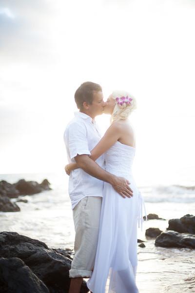 20121011_WEDDING_Janny_and_Mike_IMG_1399.jpg