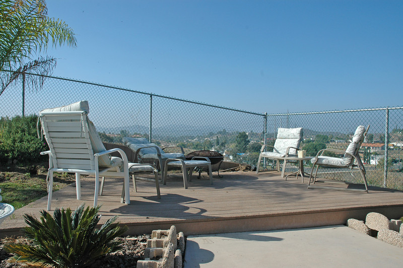 jennings vista_patio view.jpg