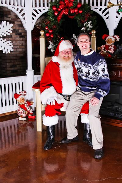 Santa1-2013-107.jpg