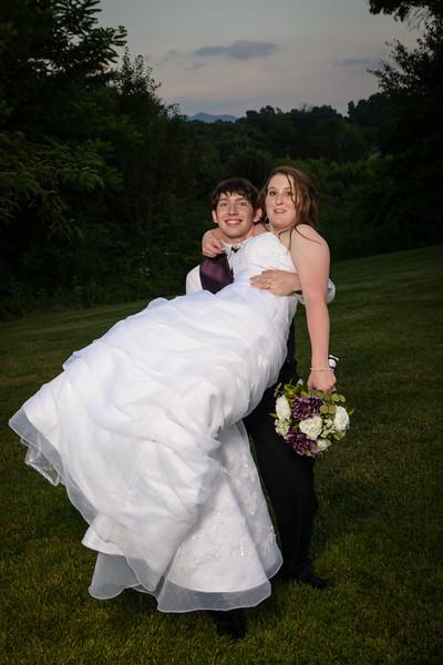 Kayla & Justin Wedding 6-2-18-783.jpg