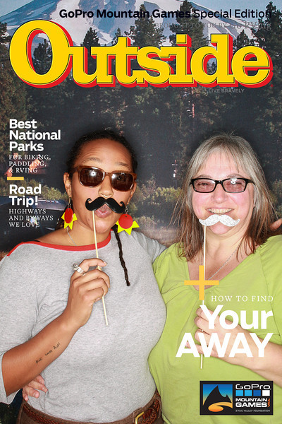 Outside Magazine at GoPro Mountain Games 2014-595.jpg