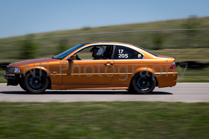 Flat Out Group 2-337.jpg