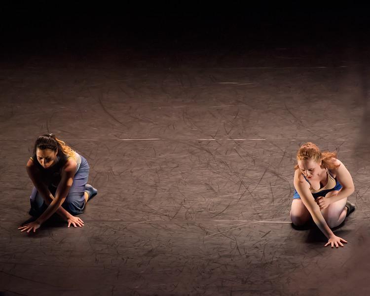 LaGuardia Graduation Dance 2012 Saturday Performance-0782-Edit.jpg