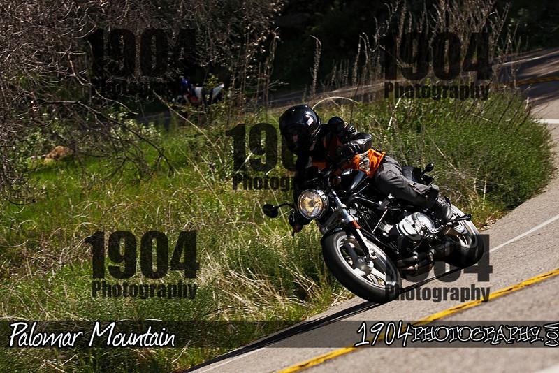 20100403 Palomar Mountain 164.jpg