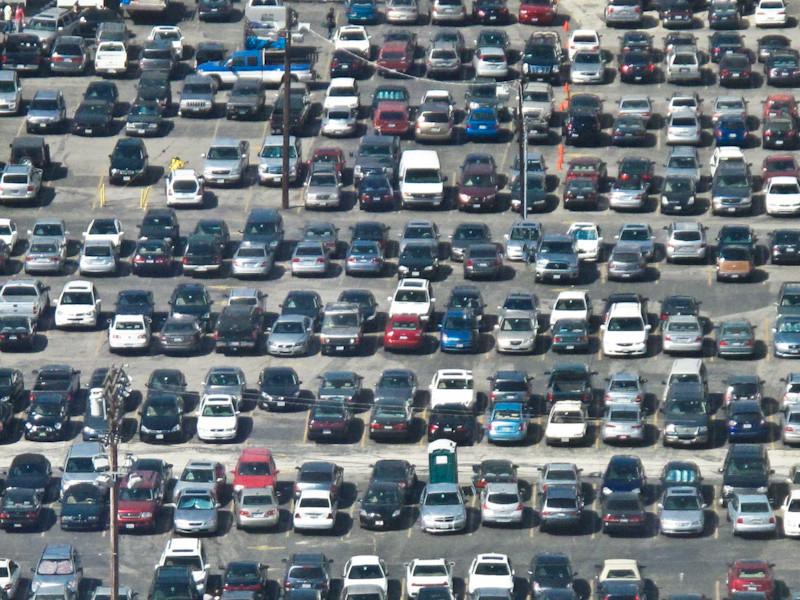 jun23_cars.jpg