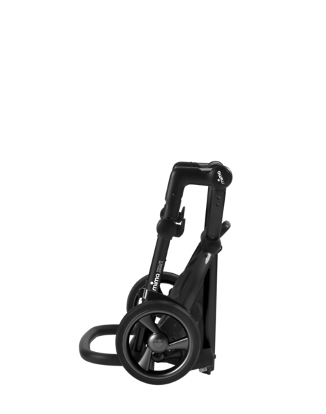 Mima_Xari_Product_Shot_Chassis_Black_Black_Wheels_Fold_Upright.png