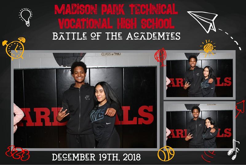 2018-12-19-36036.jpg