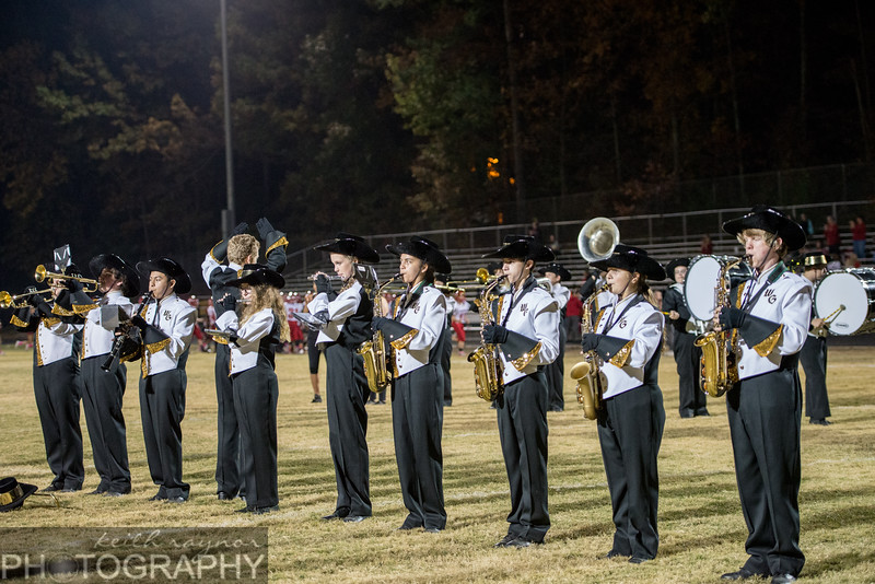 keithraynorphotography WGHS central davidson homecoming-1-13.jpg