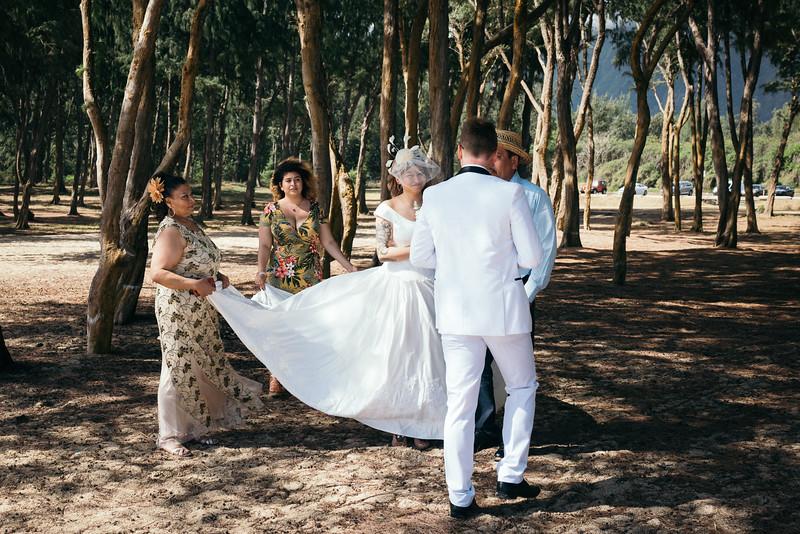 ben-n-m-wedding-2019-17.jpg
