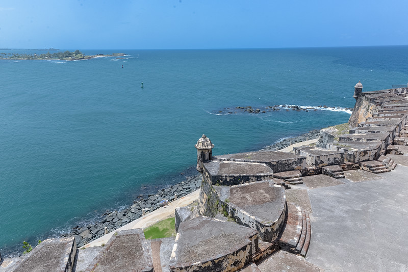 Puerto Rico VacationAugust 22, 2017 163-2.jpg