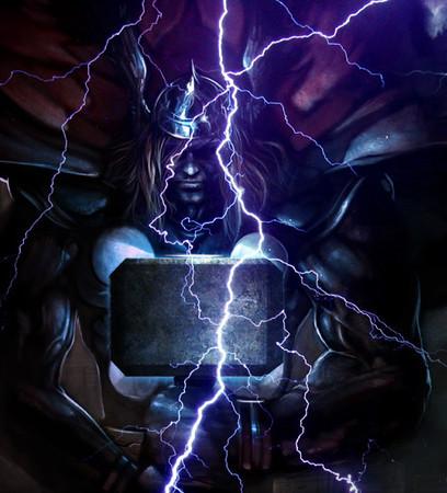 Thor_Odinson_(Earth-616)_008.jpeg