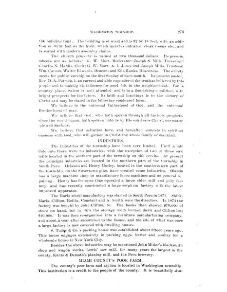History of Miami County, Indiana - John J. Stephens - 1896_Page_262.jpg