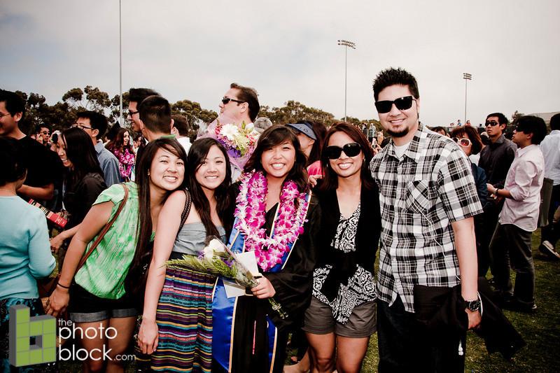Sunandas Graduation-8227.jpg