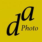Admin Photos