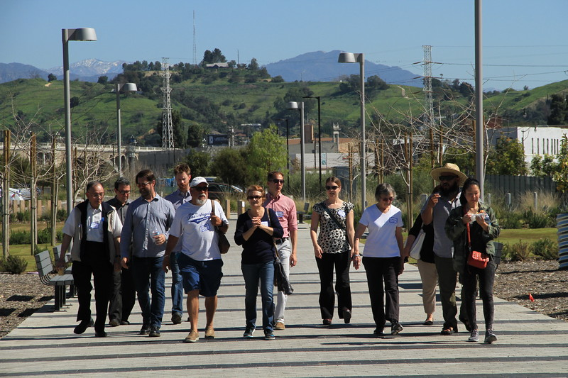 2017-03-09_1st-Meeting_LA-River-StateParks-Partners_025.JPG