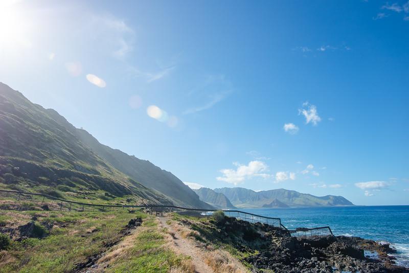 Hawaii2019-807.jpg