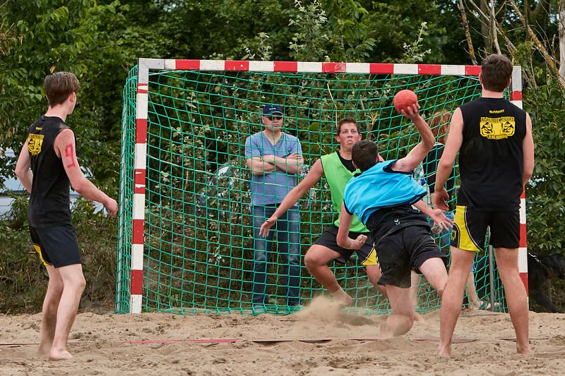 Molecaten NK Beach Handball 2015 dag 2 img 174.jpg