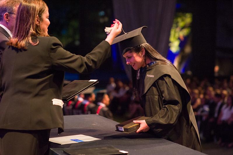 4. Grad UP - Ceremonia-1073.jpg