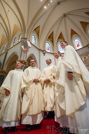 CDT-WPJ_Ordination Ceremony_2014-06-07