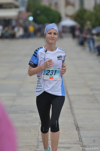 mitakis_marathon_plovdiv_2016-378.jpg
