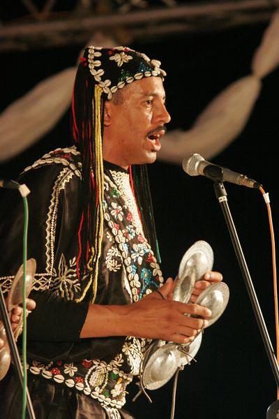 Sufi 11.jpg
