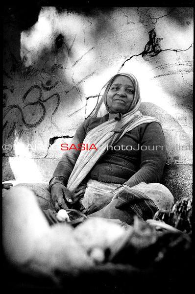India_Pune_Portrait