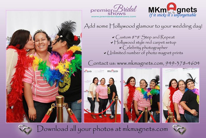 MK Hollywood Glamour (25).jpg